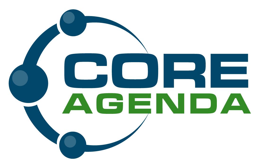 Core Agenda Inc.